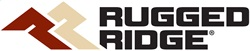 Rugged Ridge Logo