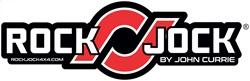 RockJock Logo