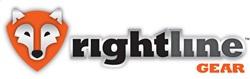 Rightline Gear Logo