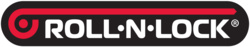 Roll-N-Lock Logo
