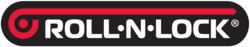 Roll-N-Lock Logo