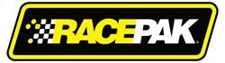 Racepak Logo
