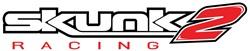 Skunk2 Racing Logo