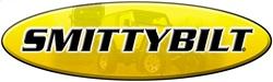 Smittybilt Logo