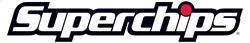 Superchips Logo