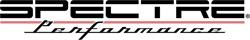 Spectre Performance Logo