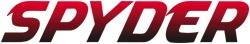 Spyder Auto Logo