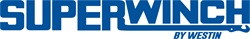 Superwinch Logo