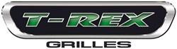 T-Rex Grilles Logo