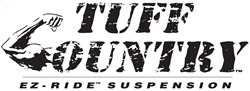 Tuff Country Logo