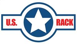 US Rack Logo