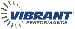 Vibrant Performance Logo