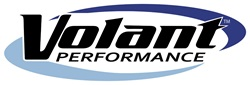 Volant Performance Logo