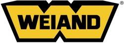 Weiand Logo