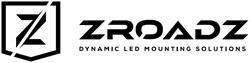 ZROADZ Logo