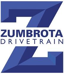 Zumbrota Drivetrain Logo
